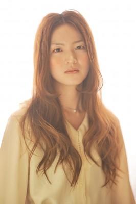 千春2012春 010