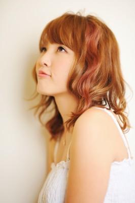 2012美奈子さん 206