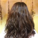 NEW☆hair color