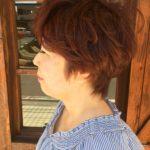 イノア(iNOA)カラー:レッド(RED)