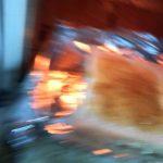 お家でカレーパンが作れちゃうあれ!
